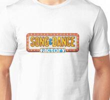 Song & Dance Factory Unisex T-Shirt