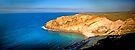 Cabo Espichel .  by terezadelpilar~ art & architecture
