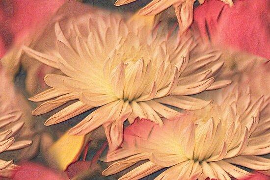 *Romantic Mums* by DeeZ (D L Honeycutt)