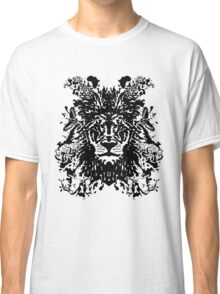 African Ink Classic T-Shirt