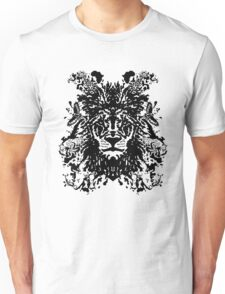African Ink T-Shirt