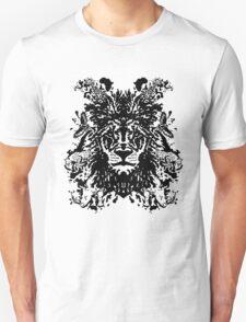 African Ink T-Shirt