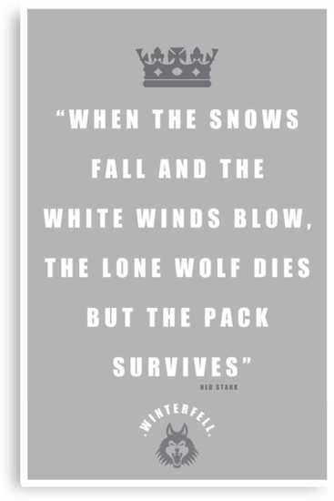 Stark Quote by liquidsouldes