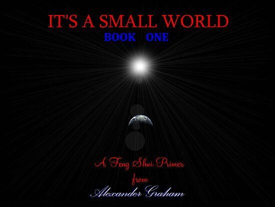 SMALL WORLD cover by MYMANATEE ACADEMY