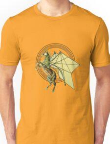 Cassandra's Soul Unisex T-Shirt