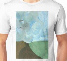 Field Unisex T-Shirt