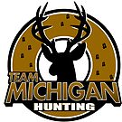 TM LOGO by TeamMichigan