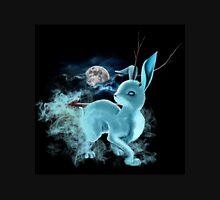 Harry Potter - Jackalope Patronus Unisex T-Shirt
