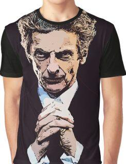 12 Graphic T-Shirt
