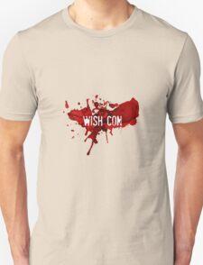 WISHCon Logo1 T-Shirt