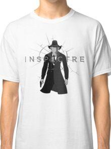 Inspectre Gadget Classic T-Shirt