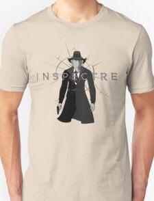 Inspectre Gadget T-Shirt