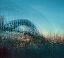 Metrocities: teneris urbem by thescatteredimage