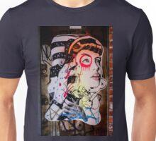 Angie Unisex T-Shirt