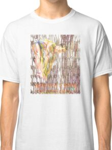High Diver Fantasy Classic T-Shirt