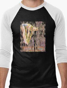 High Diver Fantasy T-Shirt