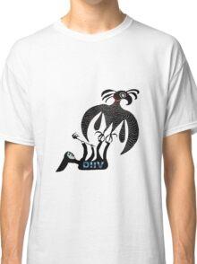 DIIV Classic T-Shirt