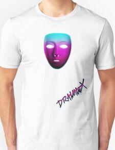 DramatiX Drama Mask T-Shirt