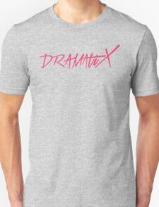DramatiX Rad Logo T-Shirt