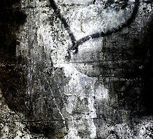 The Dark's Seduction Of Cupid by Nyla Alisia