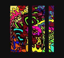 CRUX - Psychedelic artwork T-Shirt