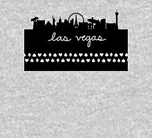 The Tourist City Classic T-Shirt