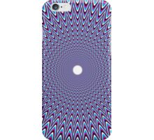 Moving Art iPhone Case/Skin