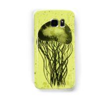 Just Some Jellyfish Samsung Galaxy Case/Skin