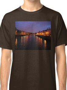 Dublin Nights Classic T-Shirt