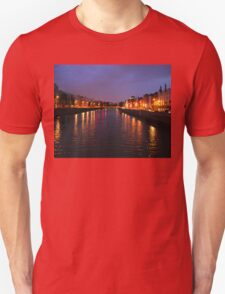 Dublin Nights T-Shirt