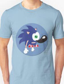 Snack dot PEE EN GEE T-Shirt