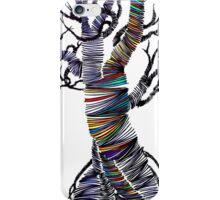 Lib 816 iPhone Case/Skin