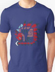 Monster Hunter Rathalos  T-Shirt