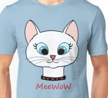 MeeWow! T-Shirt
