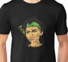 Jade Beyond Good And Evil Unisex T-Shirt