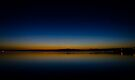 Reflected Horizon by wolfcat