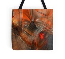 Hours and hours Tote Bag