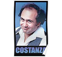"Louie ""Costanza"" De Palma  Poster"