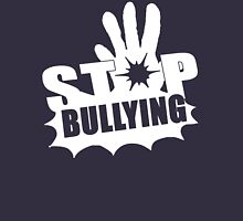 Stop Bullying Limited Edition Women's Relaxed Fit T-Shirt