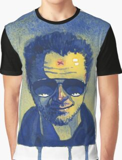 They Call Me The King Graphic T-Shirt