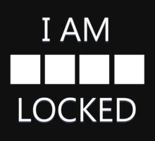 [][][][]LOCKED by MoriNoYosei