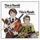 Harold & Maude by Snufkin