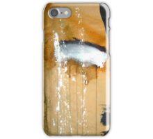 soft sounds 6 iPhone Case/Skin