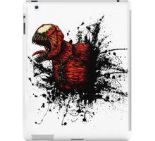 SON of Spider Symbiote iPad Case/Skin