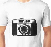 Zeiss Ikon Contina series Unisex T-Shirt