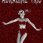 Alkaline Beauty by SJ-Graphics