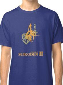 Rune of Beginning Classic T-Shirt