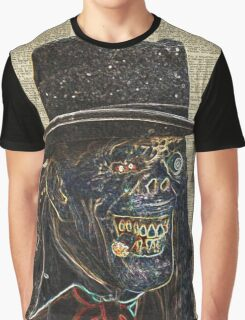 Zombie Apocalypse,monster,walking Dead,ugly Halloween Creature Graphic T-Shirt