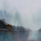 eloquent dawn - vi by Joel Spencer