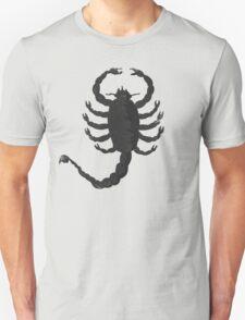 Drive - Scorpion Tee Unisex T-Shirt